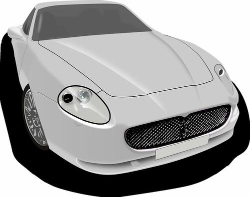 sports-car-146781_640.jpg